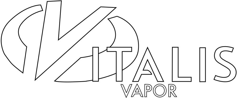 VITALIS VAPOR | Home of the VOLT | VOLT VAPOR